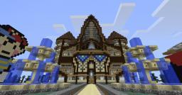 GoochCraft [Factions] Minecraft Server