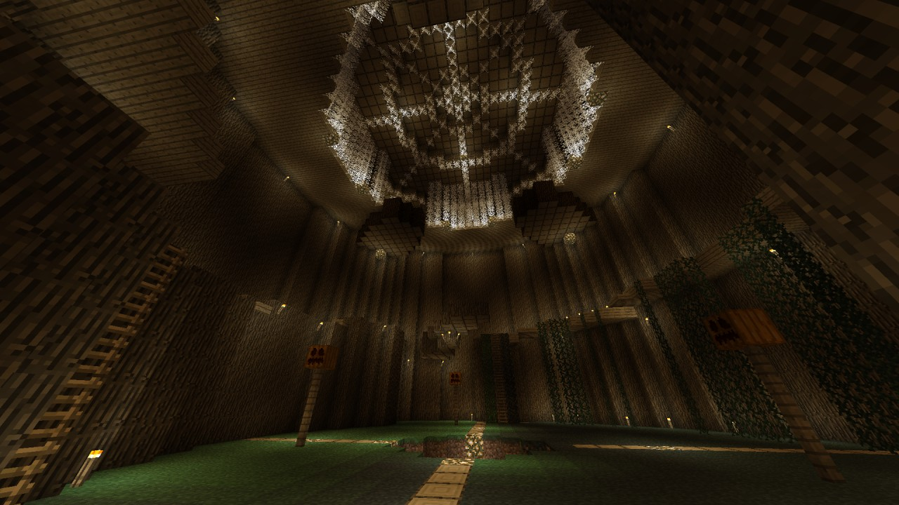 the legend of zelda  ocarina of time minecraft project