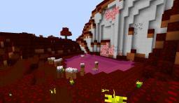 Jafa Cake Texture Pack R4 0.7 Minecraft Texture Pack