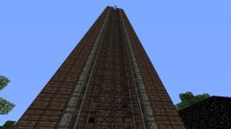 Random Redstone creations Minecraft Map & Project