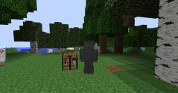 [1.2.4][ML, MLMP] BattleAxes v0.5 UPDATED! =D With bags! =D [Discontinued] Minecraft Mod