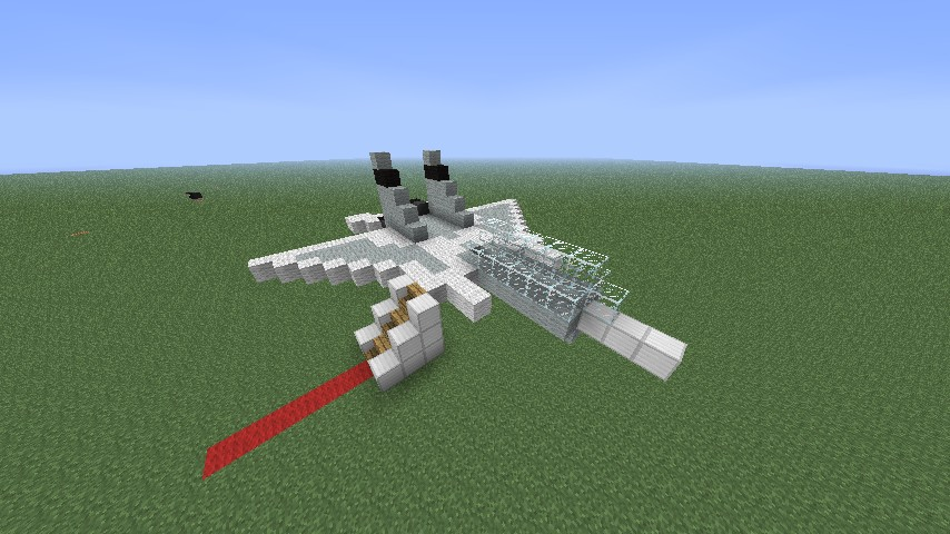download plane mod in minecraft with F15 Jet Fighter on Leaves To Paper 1 4 6 2 furthermore Paper Plane Icon 2 also Airplanes Minecraft furthermore F15 Jet Fighter additionally Viewtopic.