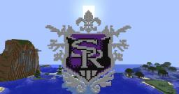 ★ THE NEXUS ★ FACTIONS ★ RPG ★ MCMMO ★ ECONOMY ★ DEDICATED 24/7 ★ MAGIC ★ Minecraft Server
