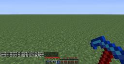 HighCraft 1.1 Minecraft Texture Pack