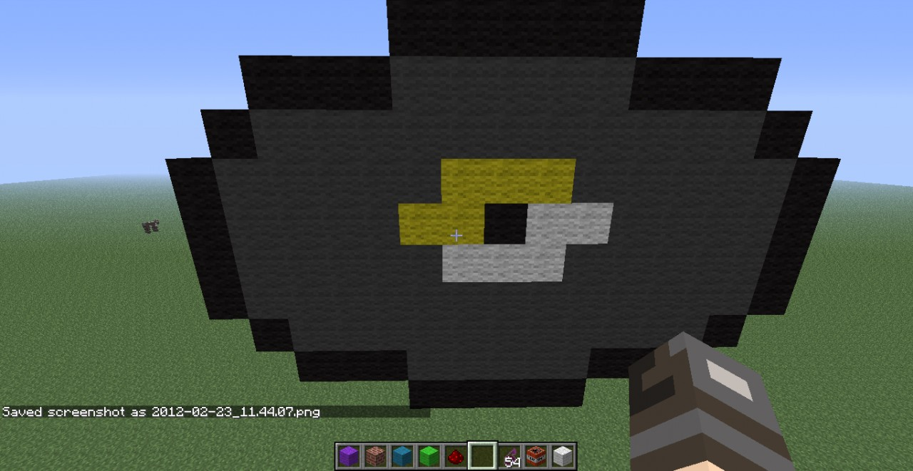 Minecraft How To Craft A Music Disc