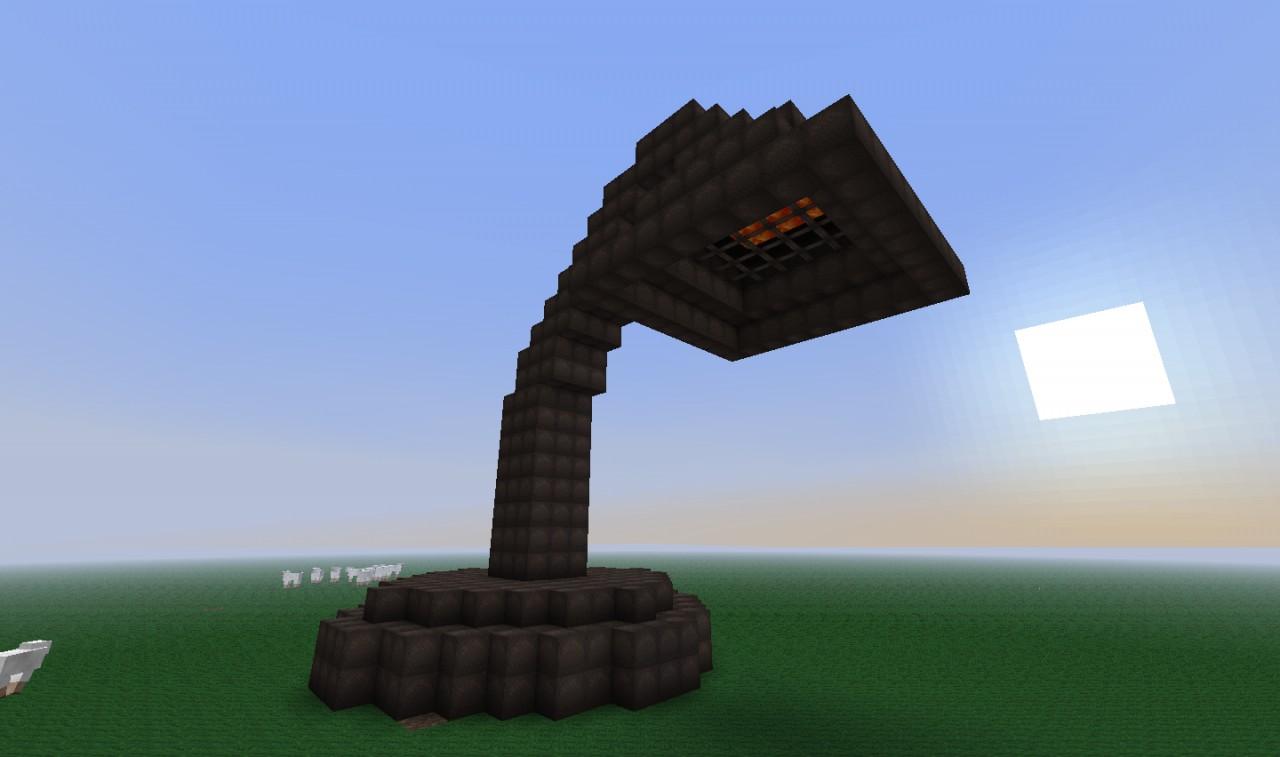 Good Planet Minecraft