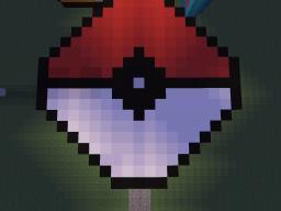 Pokemon Texturepack