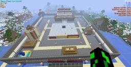 A SERVER!!!! with serverness of server Minecraft Server