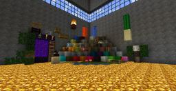 FauthFul (editet FaithFul) Minecraft Texture Pack