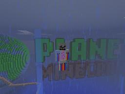 PLanet minecraft resort Minecraft