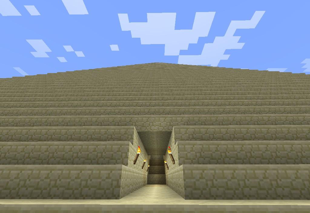planets match pyramids of giza - photo #49