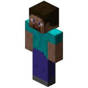 wanna record???? Minecraft Blog