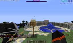 Medessec Server Reviews - Shadow Blox Minecraft Blog Post