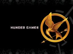 Hunger Games 64x64 Texture Pack 1.3 Compatible Minecraft