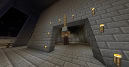 My Minecraft Server Minecraft Blog