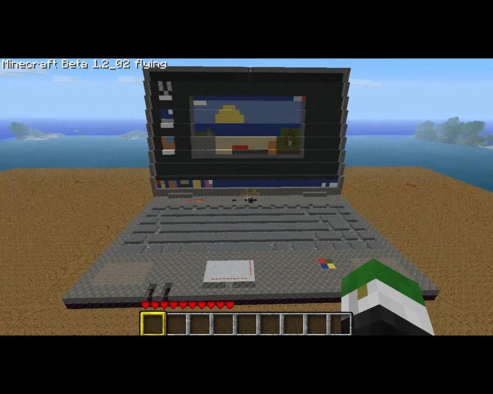 Star Craft  Laptop Skins