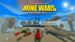 Mine Wars Collection - Edition Two