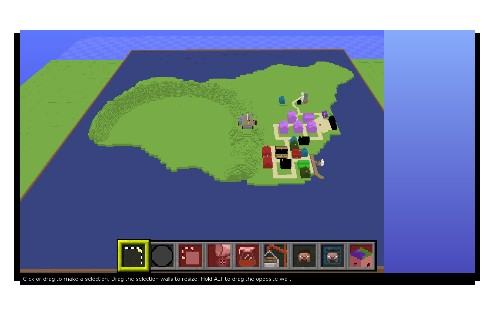 Map Of The World Of One Piece.One Piece World Minecraft Project
