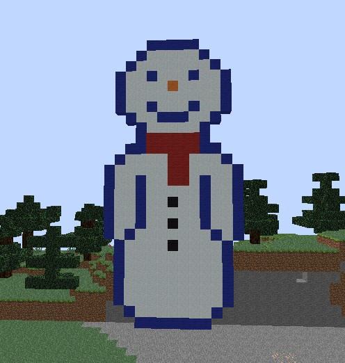 rotmg how to get snowman skin