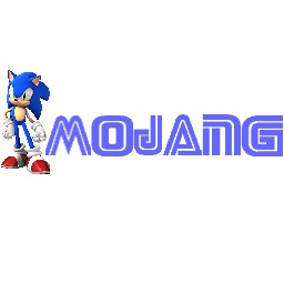 TGJ's Sonic The Hedgehog (Generations) Texture Pack
