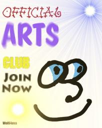 PMC Art Club
