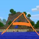 Artix's weapon textures Minecraft Texture Pack