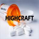 Highcraft [1.2.5]
