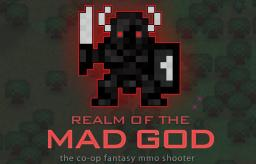 Realm of the Mad God Texture Pack [13w19a] Minecraft Texture Pack