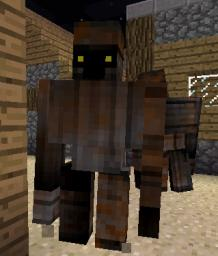 Rust Titan v1.3 Minecraft