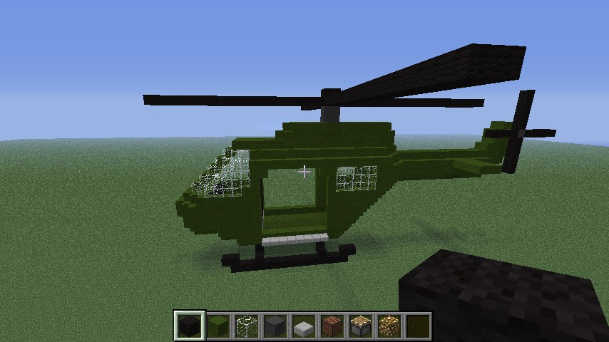 minecraft helicopter mod download with 546783 on Will The Baryonyx Die And How Jurassic World 2 Dinosaur Talk moreover Mapy additionally Forge152 172 Mcheli Minecraft Helicopter   Plane Mod as well Mc Helicopter Tr gman likewise Jurassic Park Map.