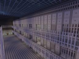 JailCraft 1.2 Minecraft Texture Pack