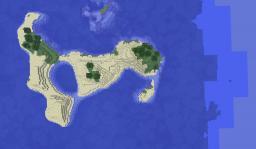 minecraft 1.2.4 survival island Minecraft Blog Post