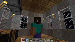 Awesomeness Minecraft Texture Pack
