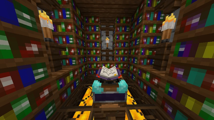 Story Craft Minecraft Texture Pack