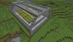Automatic Farm