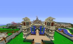 ShinyCraft Minecraft Texture Pack