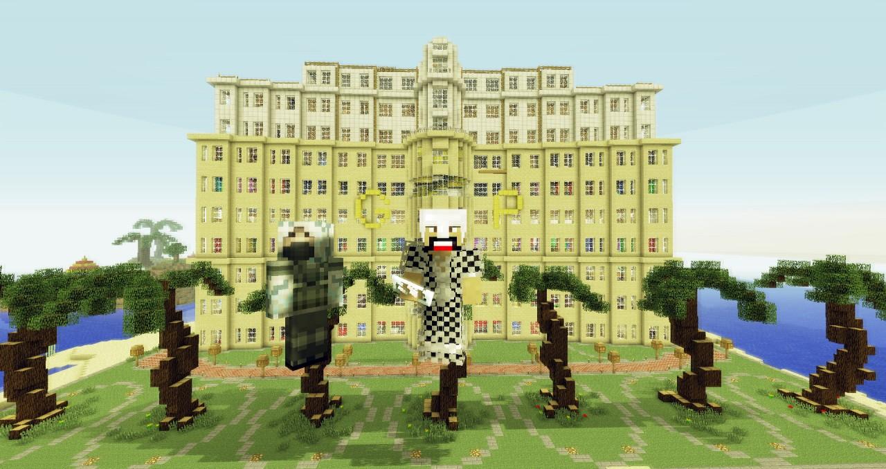 grand hotel casino download