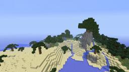Advetnure Map Parter Minecraft Blog