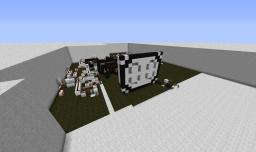 Minecraft counter from 00 to 99 Minecraft Map & Project