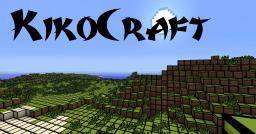 KikoCraft