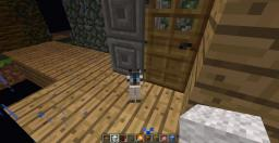 How to tame and breed ocelots! Minecraft Blog