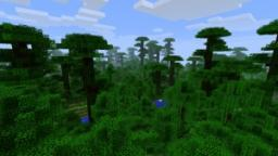 Anything Minecraft! How To Survive The Jungle! Minecraft Blog Post