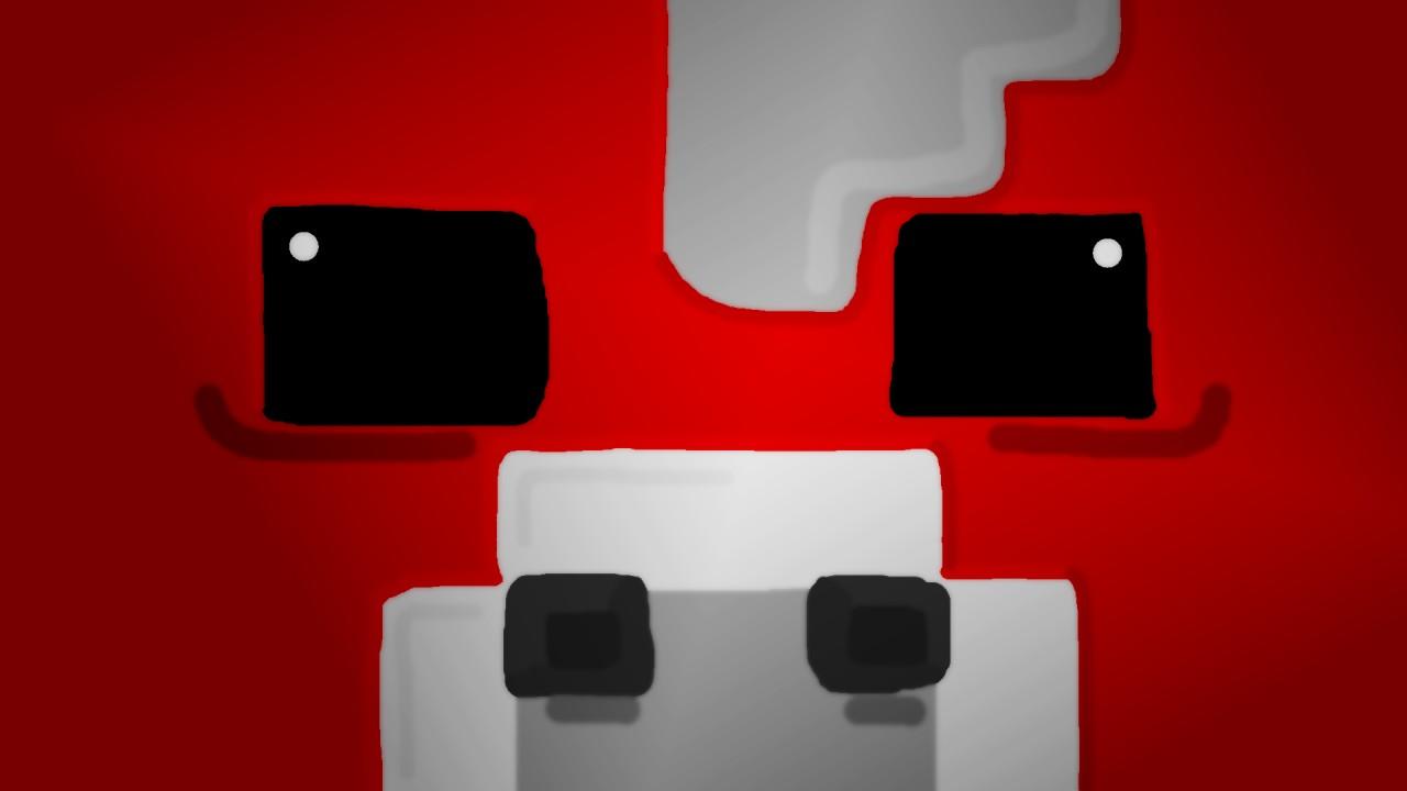 Mooshroom Desktop Wallpaper Better In Download