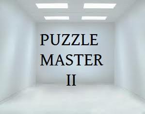 Puzzle Master 2