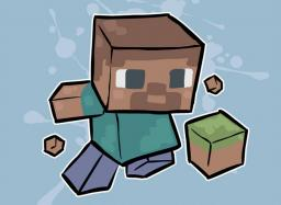 The minecraft addict Minecraft Blog Post