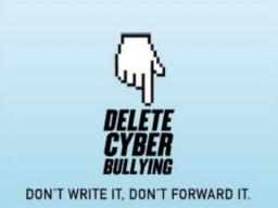 Cyber Bullying Effects Real Life Minecraft Blog