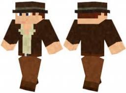 Skin  Battle Of The Year!! Minecraft Blog Post