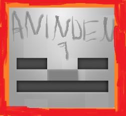 Aninden1 pack