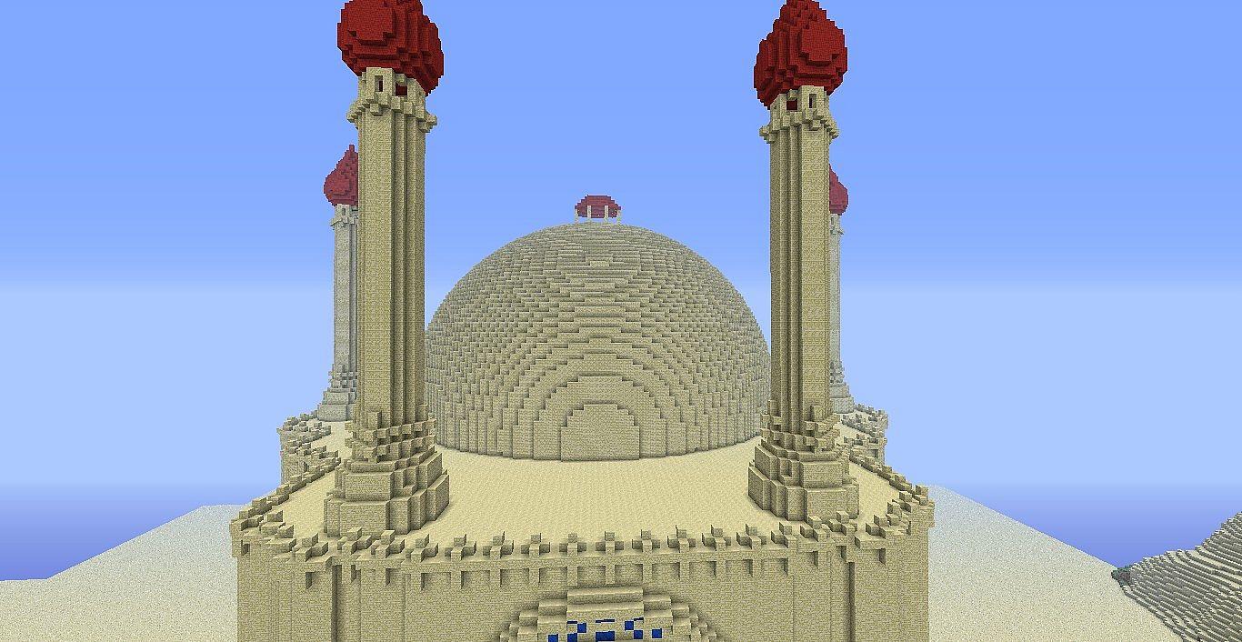 Little Kelly's Castle Lets Build #2- Minecraft - video ...