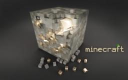 The Case Of The Golden Apple Minecraft Map & Project